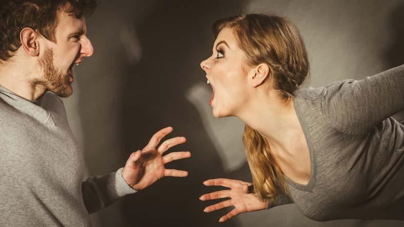 ฝึกใจไม่ให้โกรธ รู้ทันอารมณ์ ทำอย่างไร