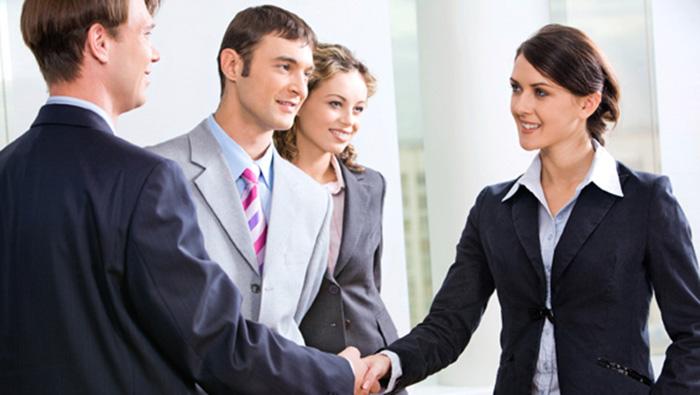 ฝึกใจอย่างไร-ให้ทำงานบริการได้อย่างมีความสุข