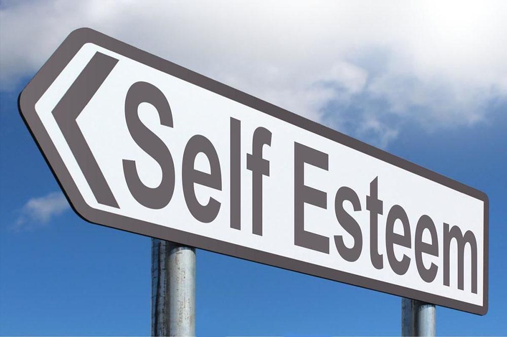 4 วิธีฝึกใจให้เห็นคุณค่าในตัวเองมากขึ้นกว่าเดิม